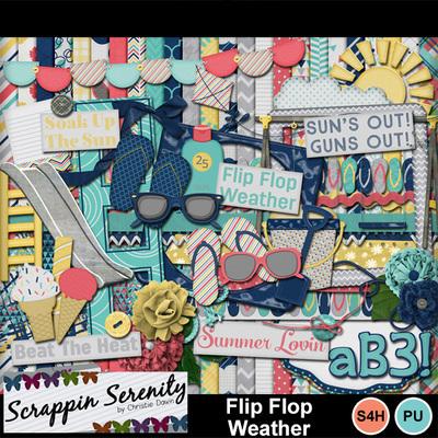 Flipflopweather-1