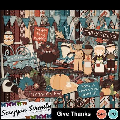 Givethanks-1