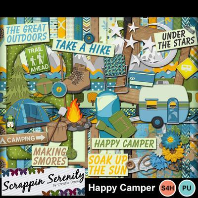 Happycamper-1