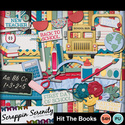 Hit_the_books-1_small