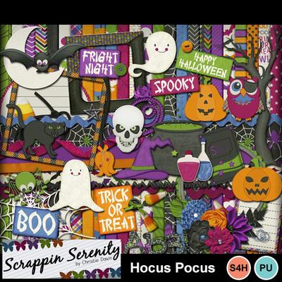 Hocuspocus-1