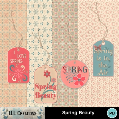 Spring_beauty-01