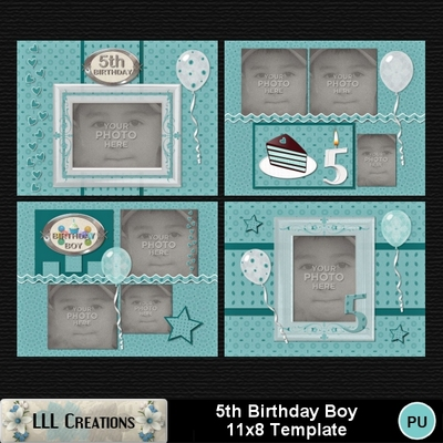 5th_birthday_boy_11x8_template-001