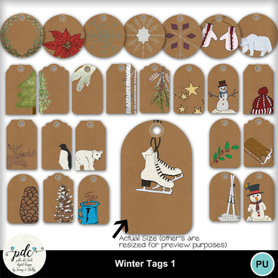 Pdc_mmnew600-wintertags1