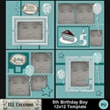 5th_birthday_boy_12x12_template-001_small