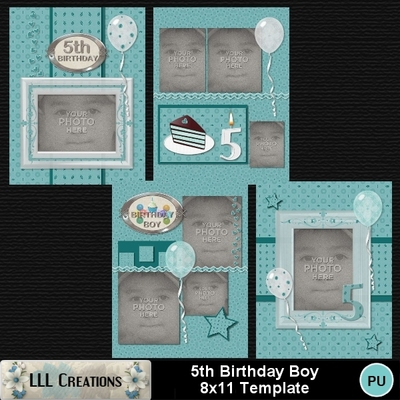 5th_birthday_boy_8x11_template-001