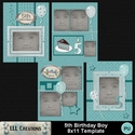 5th_birthday_boy_8x11_template-001_small