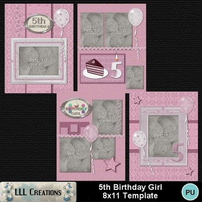 5th_birthday_girl_8x11_template-001