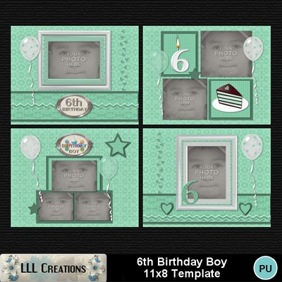 6th_birthday_boy_11x8_template-001