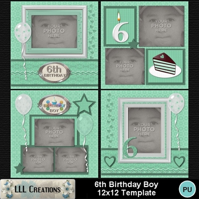 6th_birthday_boy_12x12_template-001