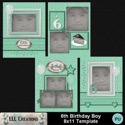 6th_birthday_boy_8x11_template-001