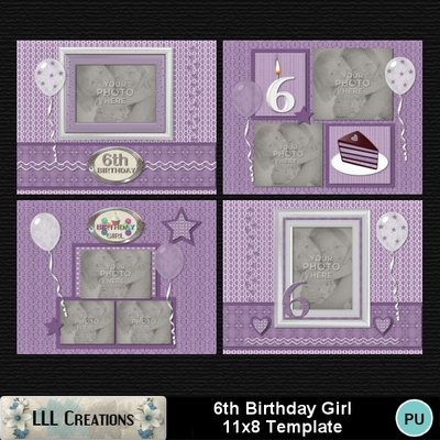 6th_birthday_girl_11x8_template-001