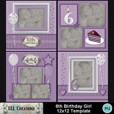 6th_birthday_girl_12x12_template-001