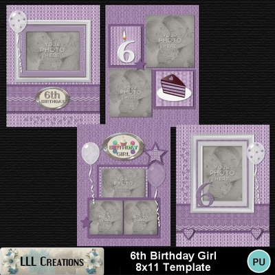 6th_birthday_girl_8x11_template-001