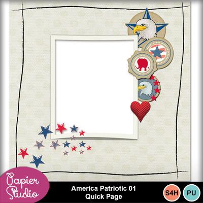 America_patriotic_01_quick_page