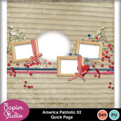 America_patriotic_02_quick_page