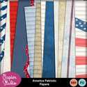 America_patriotic_papers_small