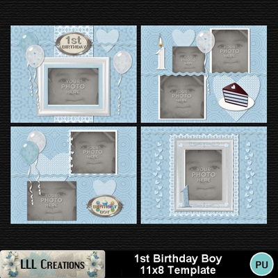 1st_birthday_boy_11x8_template-001