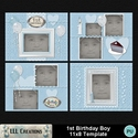 1st_birthday_boy_11x8_template-001_small
