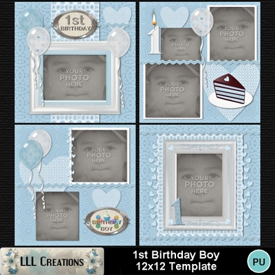 1st_birthday_boy_12x12_template-001