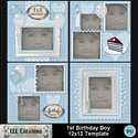 1st_birthday_boy_12x12_template-001_small