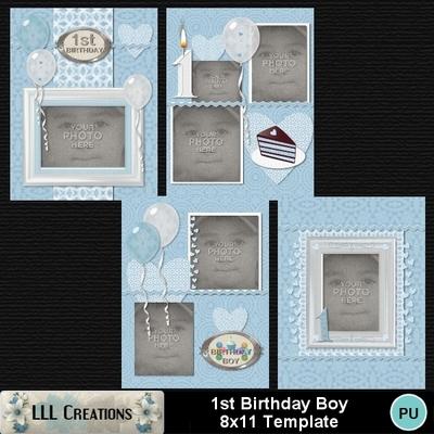 1st_birthday_boy_8x11_template-001