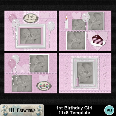1st_birthday_girl_11x8_template-001