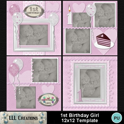 1st_birthday_girl_12x12_template-001
