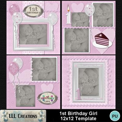 1st_birthday_girl_12x12_template-001