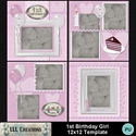 1st_birthday_girl_12x12_template-001_small
