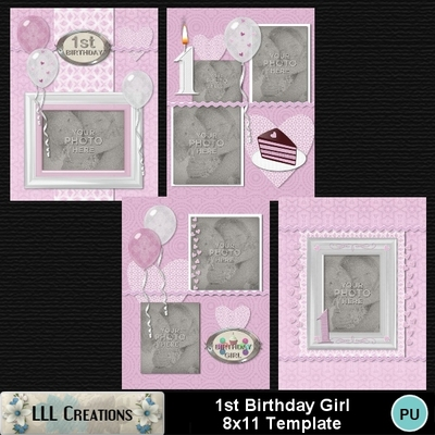 1st_birthday_girl_8x11_template-001
