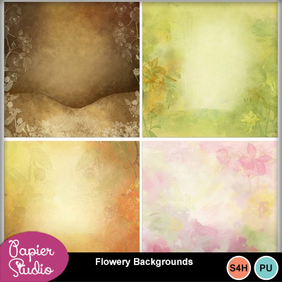 Flowery_backgrounds