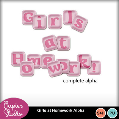 Girls_at_homework_alpha