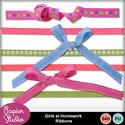 Girls_at_homework_ribbons_small