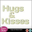 Hugs_and_kisses_alpha_small