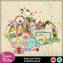 Hugs_and_kisses_embellishment_small