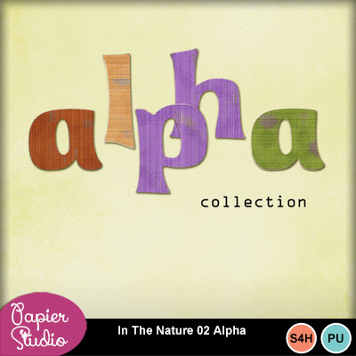 In_the_nature_02_alpha