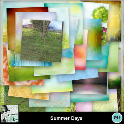 Louisel_summerdays_preview2