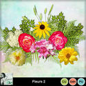Louisel_cu_fleurs2_preview_small
