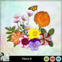 Louisel_cu_fleurs8_preview_small
