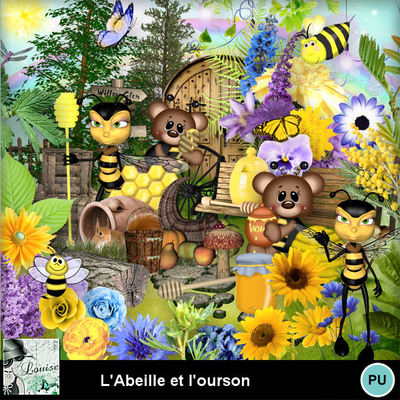 Louisel_labeille_et_lourson_preview