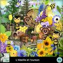 Louisel_labeille_et_lourson_preview_small