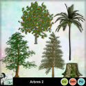 Louisel_cu_arbres2_preview_small