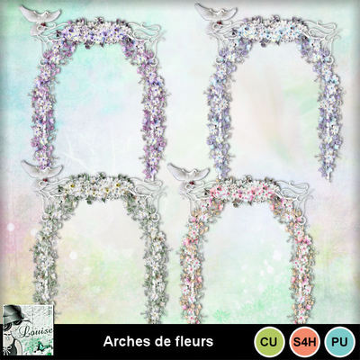 Louisel_archesfleurs_preview1