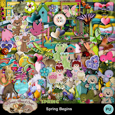 Spring_begins_preview