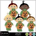Baby_boy_pumpkins-tll_small