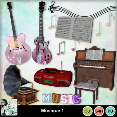 Louisel_cu_musique1_preview