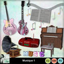Louisel_cu_musique1_preview_small