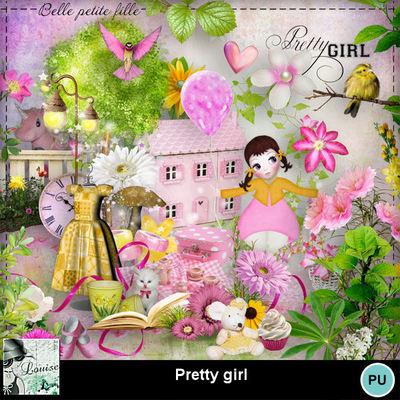 Louisel_prettygirl_preview
