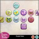 Purple_flairs_small